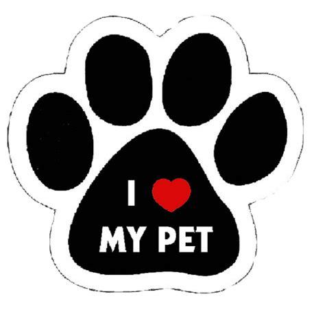 My Favorite Pet Is Dog Essay  Teaching Essay Writing High School also Essay On Health  Hiv Essay Paper